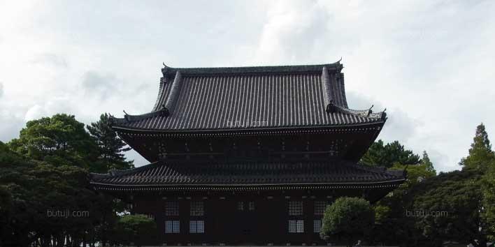 総持寺三松閣外観03